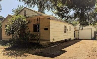 2676 Friendly St. Eugene for sale