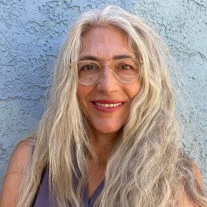 Cristina Acosta, LOHR Real Estate broker